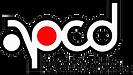 Logomarca Associacao Paulista de Cirurgi