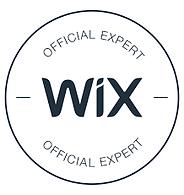 Empresa credenciada para soluções WIX