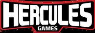 Hércules Games