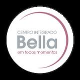 Centro Integrado Bella