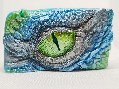 Dragon Eye Soap