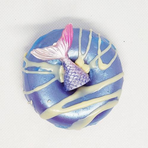 Mermaid Donut Soap