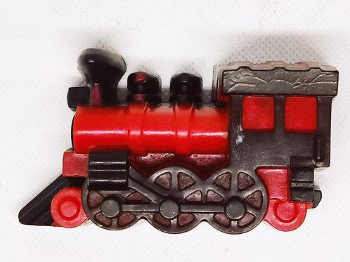 Train Soap