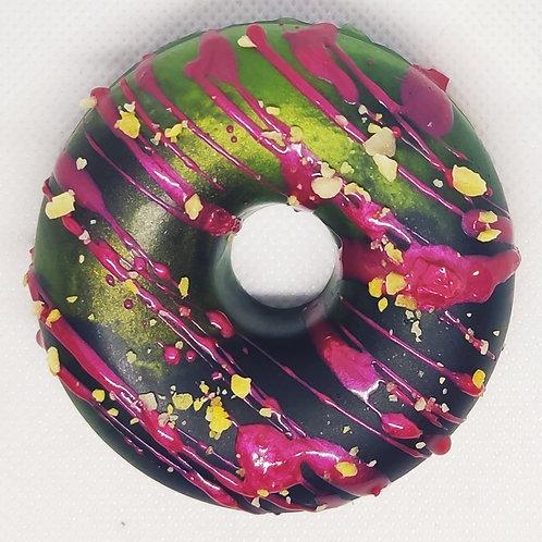 Create-A-Donut Soap