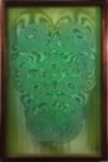 -Lorquins admiral, Chlorophyll.jpg