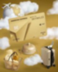 American Express_Delta_Amex