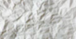 blank-close-up-crumpled-479453.jpg