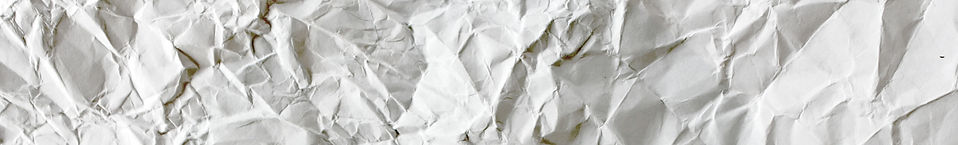 blank-close-up-crumpled-479453.jpg
