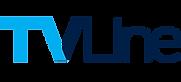 TVLine_logo.png