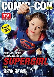 SUPERGIRL-TV-Guide-cover.jpg