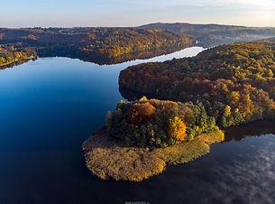 1076-Kaszuby-jesienia.jpg