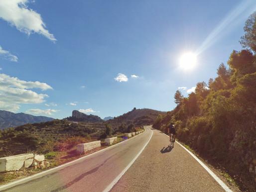 Sezon rozpoczęty! Ostatnia okazja załapania się na wyjazd do Apulii.