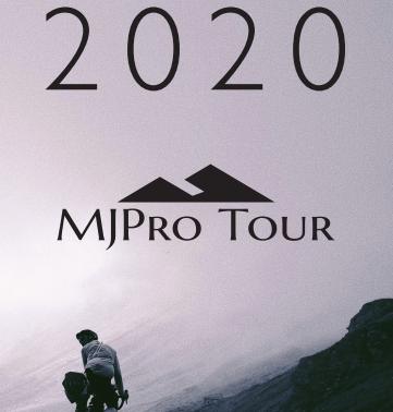 Kalendarze 2020