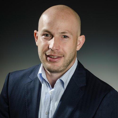 Dr. Michael Wilkerson, ECONorthwest