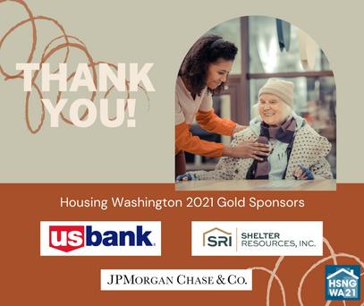 HW 2021 Gold Sponsor Thank You.png