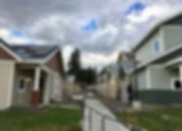 Home Yard Cottages.jpg