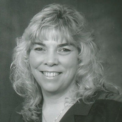 Melodie Pazolt, Health Care Authority