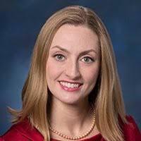 Amy Clark, SEIU Healthcare 1199NW