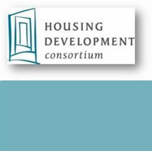 HDC Logo 2.png