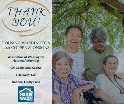 HW 2021 Copper Sponsor Thank You FINAL.png