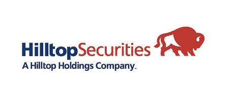 Hilltop Securities - Platinum.jpg