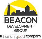 Beacon Development Group.jpg