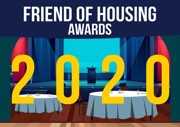 FOH 2020 Still Logo Final.png