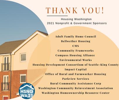 Housing WA 2021 NPGP Sponsor Thank You FINAL.png