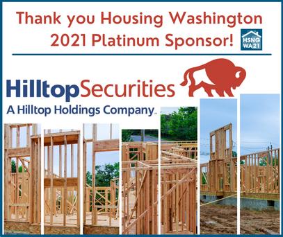 2a - HW 2021 Platinum Sponsor Thank You FINAL.png