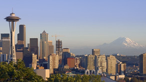 Emerging Trends in Pacific Northwest Affordable Housing