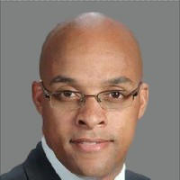Antoine Thompson, National Association of Real Estate Brokers