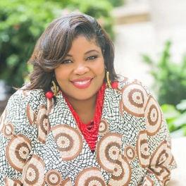 Dr Tiffany Manuel.jpg