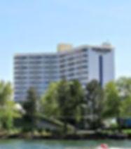Doubletree Spokane.jpg