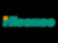 Hisense-logo-old.png