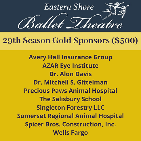 29th season Gold Sponsors (1).png