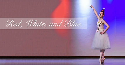 ESBT Red, White and Blue.jpg