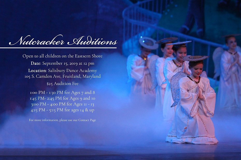 Nutcracker Auditions Graphic_edited-1.pn