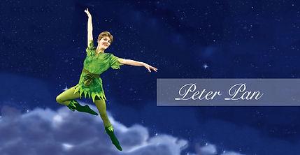 Peter Pan image for insta.jpg