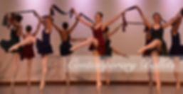 ESBT contemporary ballets.jpg