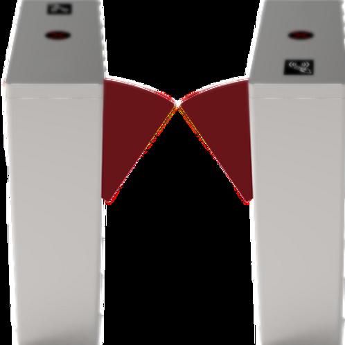 Torniquete de Aletas marca ZK mod. FBL 4022