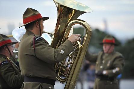 Battalion Retreat3.jpg