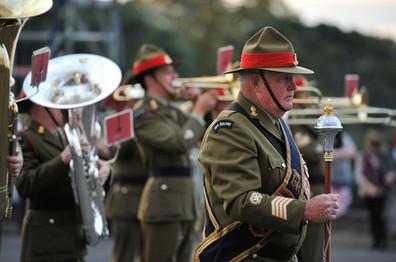 battalion Retreat4.jpg
