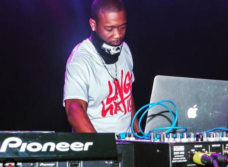 DJ G.O. Talks New Mixtape & Chief Keef