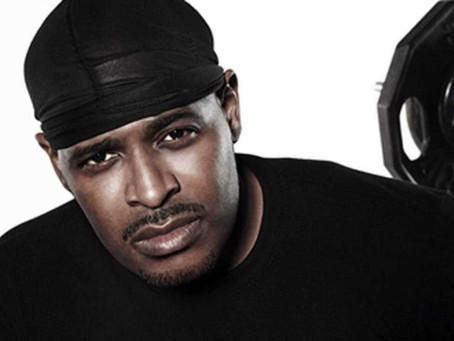 Flash Back Interview | The Lox's Sheek Louch