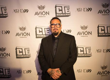 DJ D Tec - Speaks DJ Khaled, Love for The Craft + More