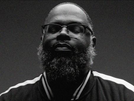 "New Video | Hip Hop Artist Art Dealer Releases ""Crave"""