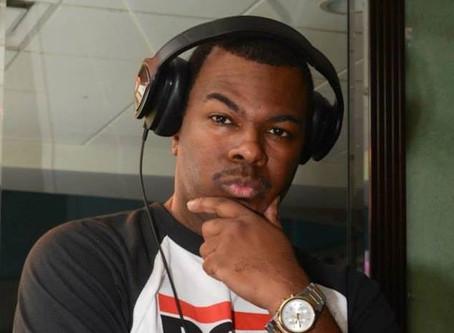 "DJ Bro-Rabb - The Butta Team, Kid ""N' Play, Fresh 97.9 FM"