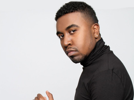 Interview | Grammy Nominated - Producer James Worthy Talks New Music, upcoming Producers, Acting