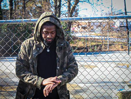 Interview | NC Hip Hop Artist Maurice Lydell Talks Jay-Z Recreation, New Project, Hip Hop
