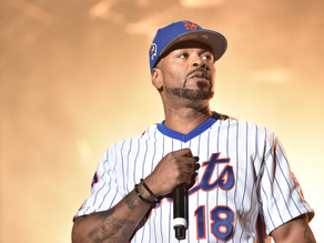 Method Man Finds It Suspect New Rappers Have So Much Wealth: Where They Getting This Money!?